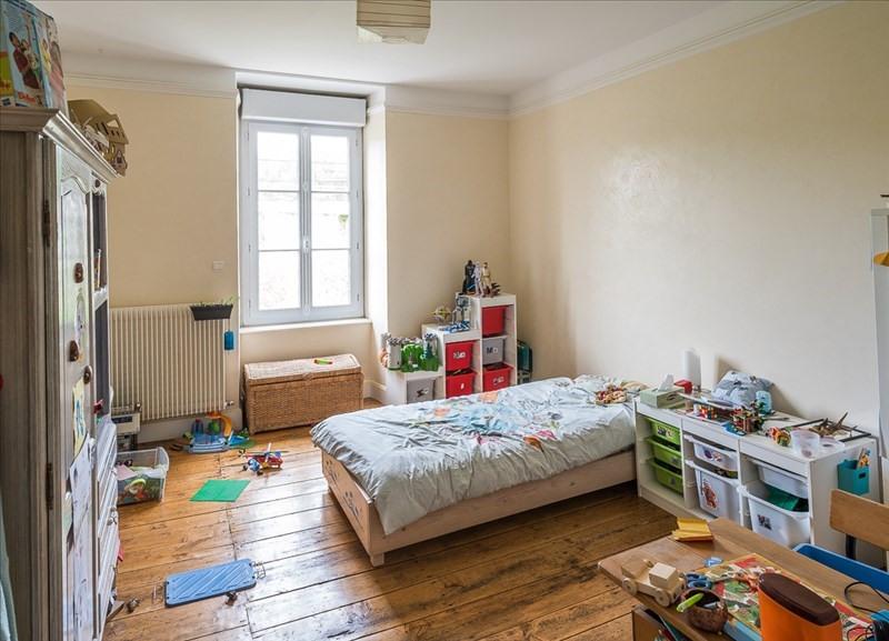 Venta  casa St benoit 277000€ - Fotografía 8