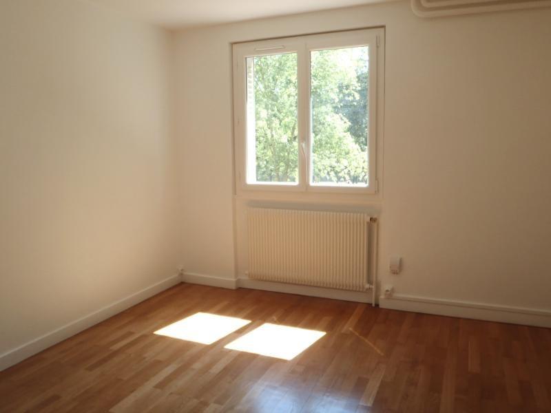 Location appartement Gleize 652,67€ CC - Photo 1