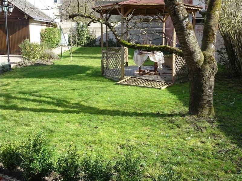 Vente maison / villa Soissons 224000€ - Photo 5