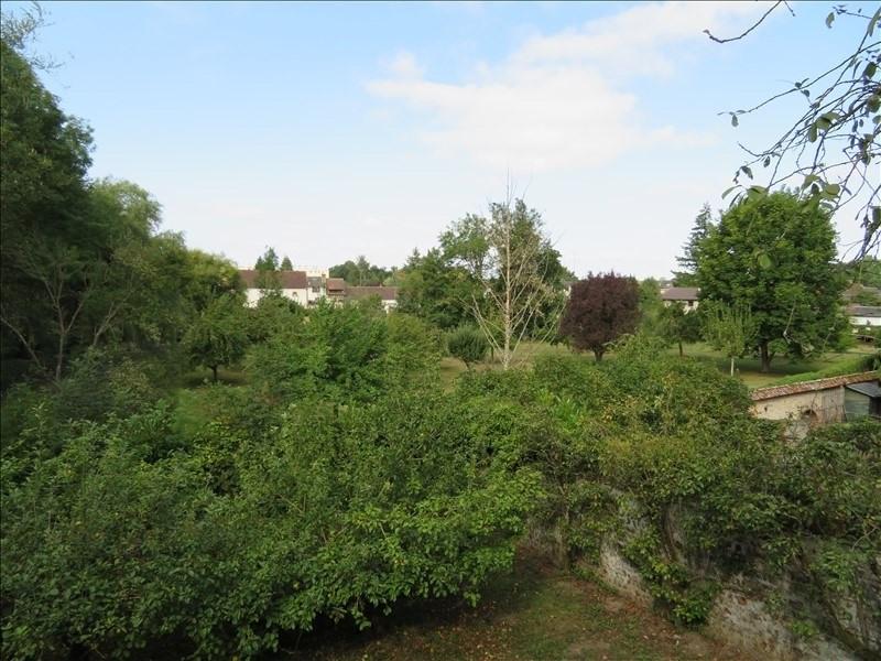 Vente maison / villa La neuve lyre 135000€ - Photo 3