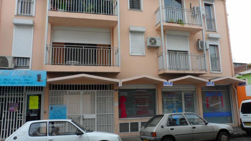 Location appartement Pointe a pitre 545€ CC - Photo 10