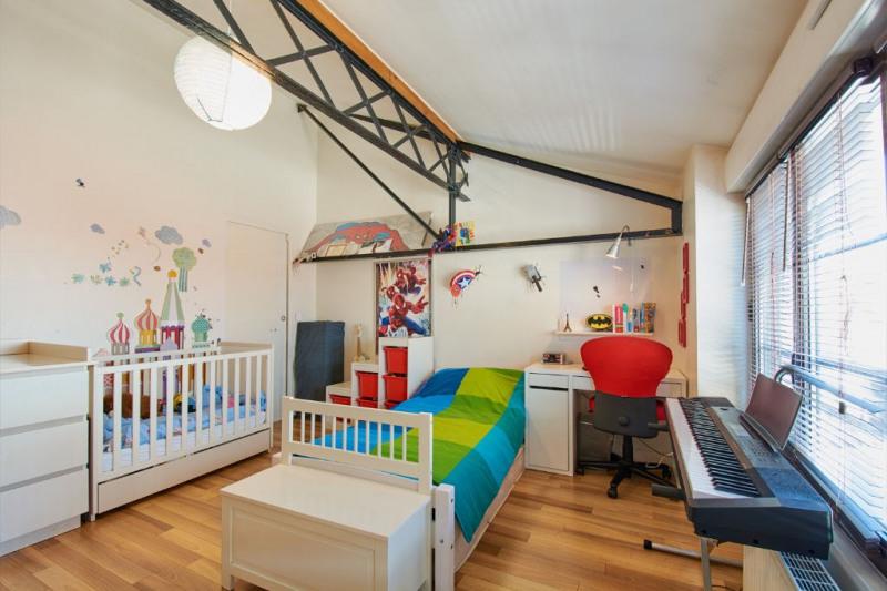 Vente de prestige loft/atelier/surface Argenteuil 357000€ - Photo 6