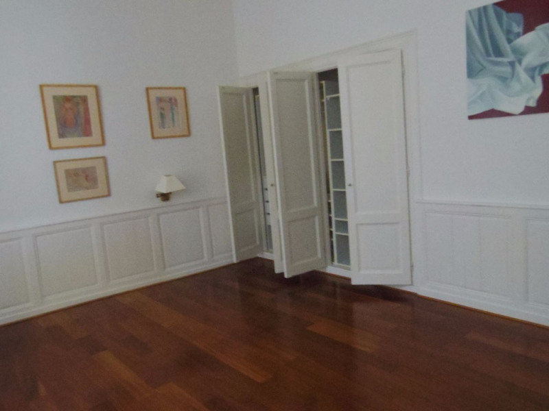 Vente appartement La rochelle 499 200€ - Photo 7