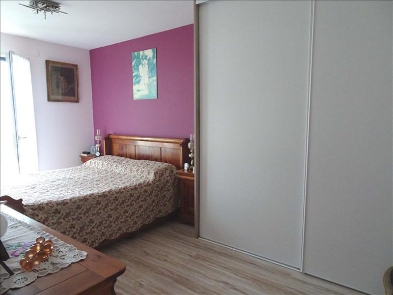 Sale house / villa Aytre 441000€ - Picture 4