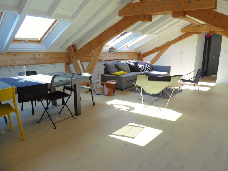 Vente appartement Saint-jean-de-luz 549 000€ - Photo 3