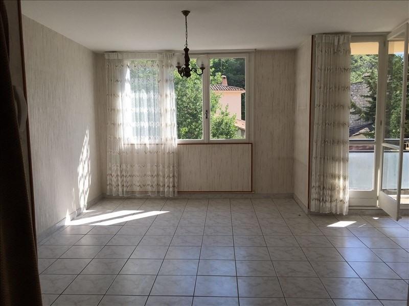 Vente appartement Aix en provence 178000€ - Photo 8