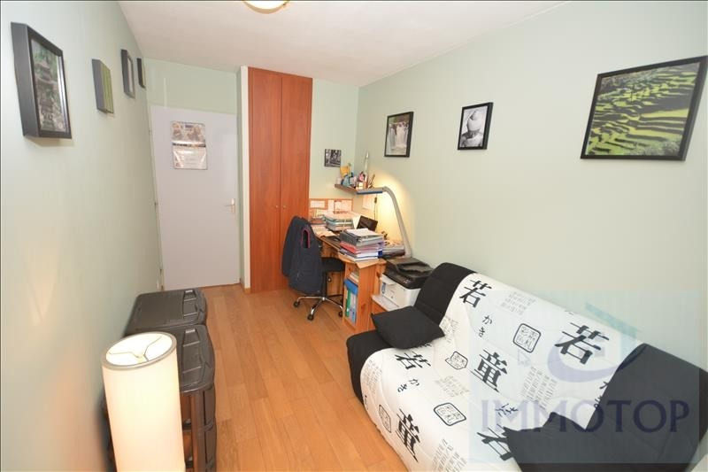 Sale apartment Menton 280000€ - Picture 4