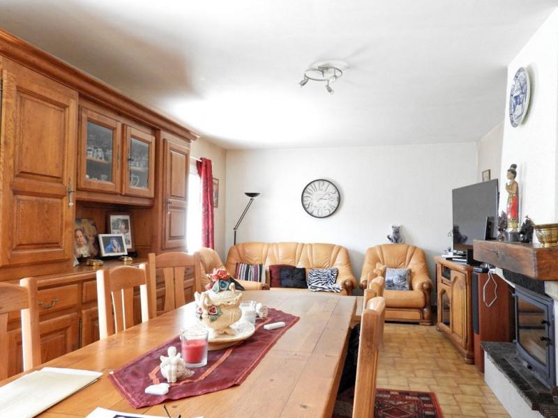 Sale house / villa Vaux sur mer 243800€ - Picture 4