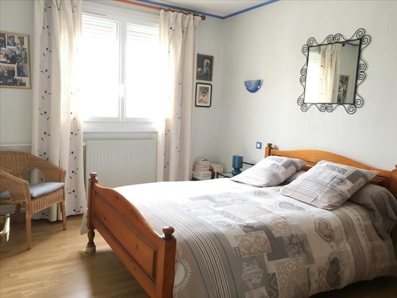 Vendita appartamento Bourgoin jallieu 153000€ - Fotografia 4