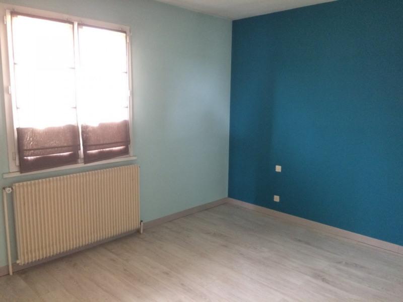 Verkoop  huis Brignais 450000€ - Foto 3