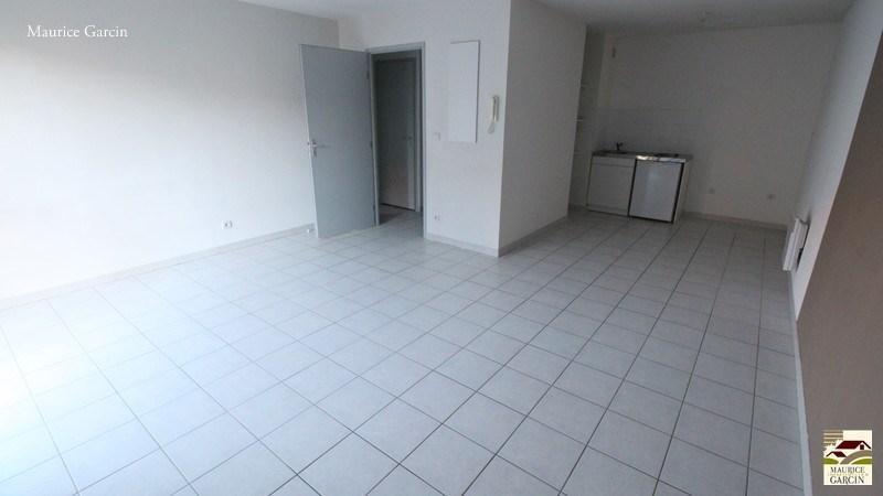 Producto de inversión  apartamento Cavaillon 92000€ - Fotografía 2