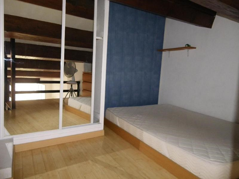 Verhuren  appartement Aix-en-provence 530€ CC - Foto 4