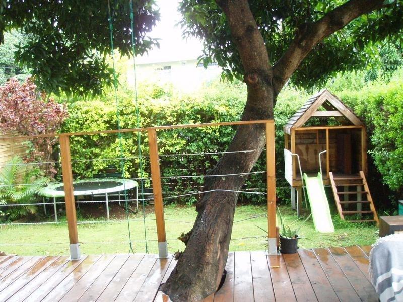 Sale house / villa Ravine des cabris 243000€ - Picture 2