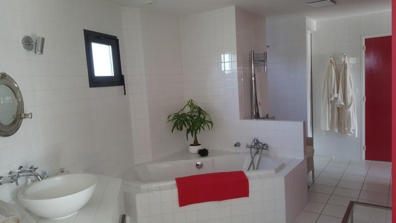 Vente de prestige maison / villa Caen 489000€ - Photo 9