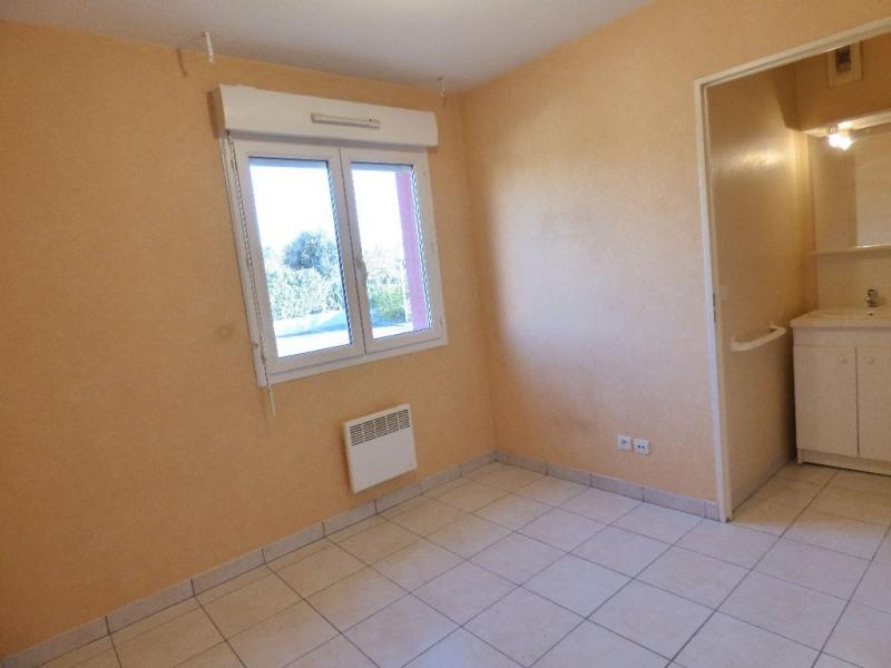 Vente appartement Bassens 119000€ - Photo 4