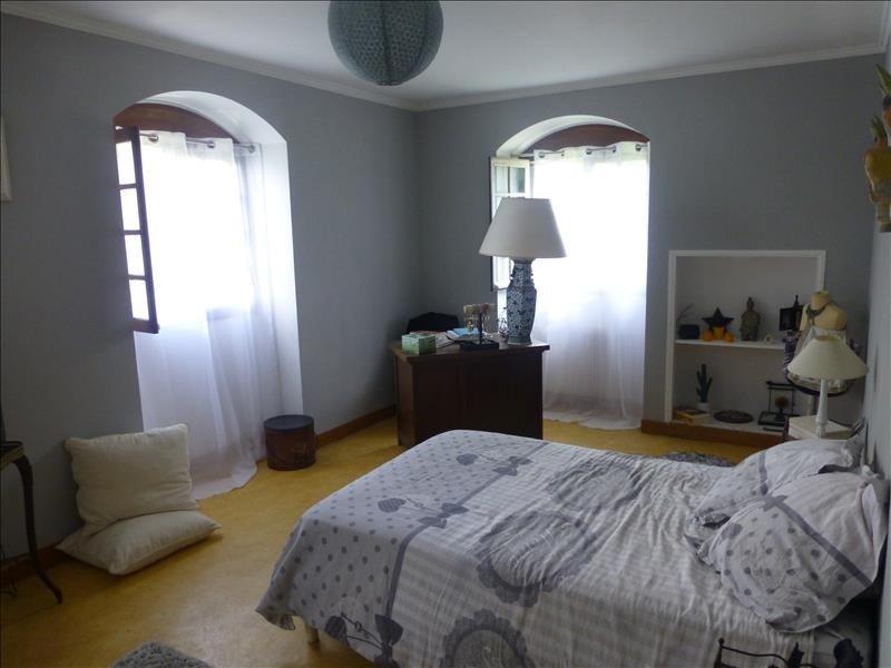 Venta  casa Morainvilliers 670000€ - Fotografía 9