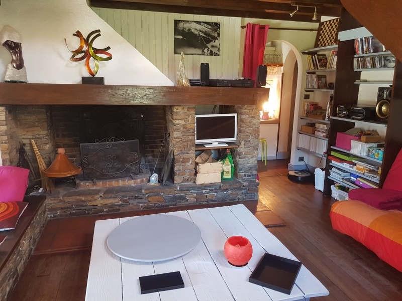Vente maison / villa Bagneres de luchon 312000€ - Photo 5