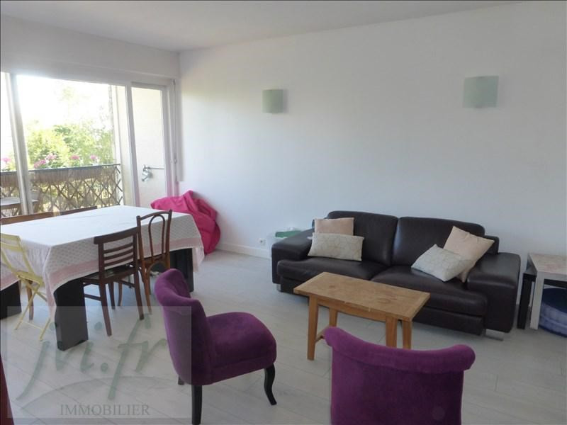 Vente appartement Montmorency 209 880€ - Photo 4