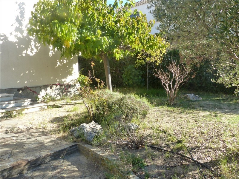 Venta  casa Beziers 272000€ - Fotografía 2