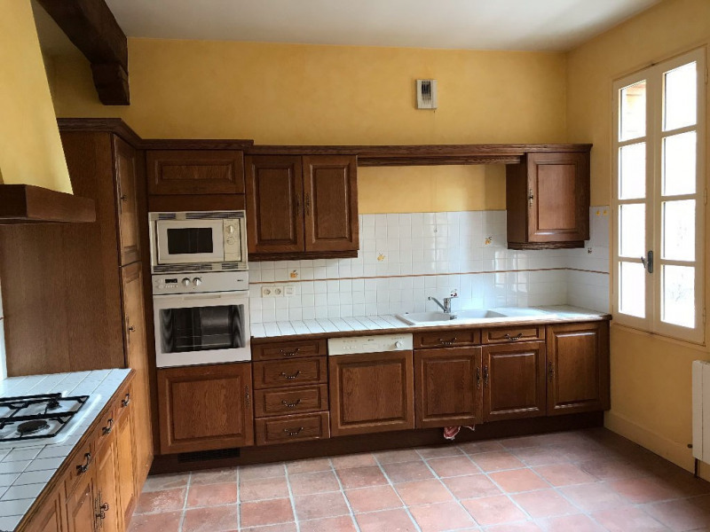 Vente de prestige maison / villa Tournefeuille 799000€ - Photo 12