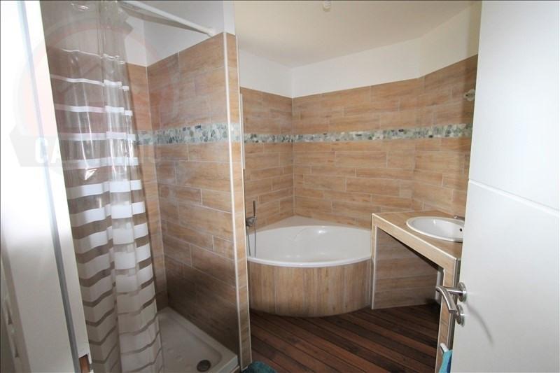 Sale house / villa Beaumont 181500€ - Picture 4