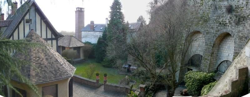 Vente de prestige maison / villa La roche guyon 550000€ - Photo 9