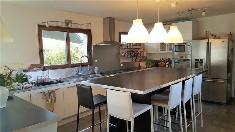 Vente maison / villa Combrit 438500€ - Photo 4