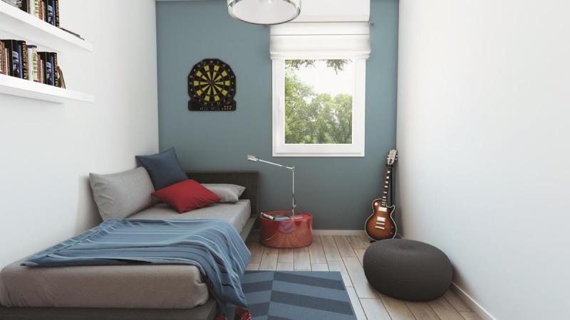 Maison  5 pièces + Terrain 500 m² Coulommiers par Maisons Phénix Meaux