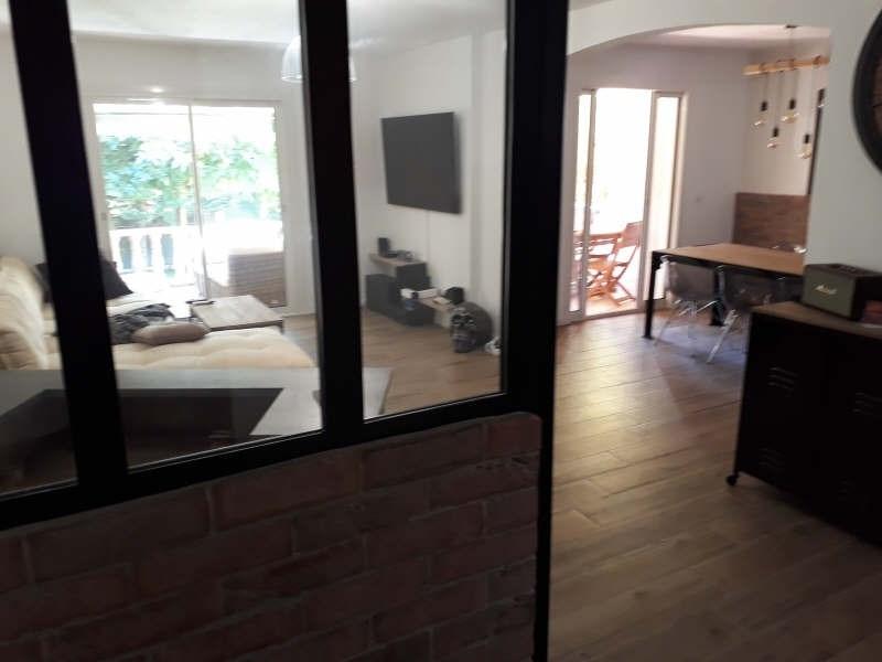 Sale house / villa La valette du var 390000€ - Picture 4
