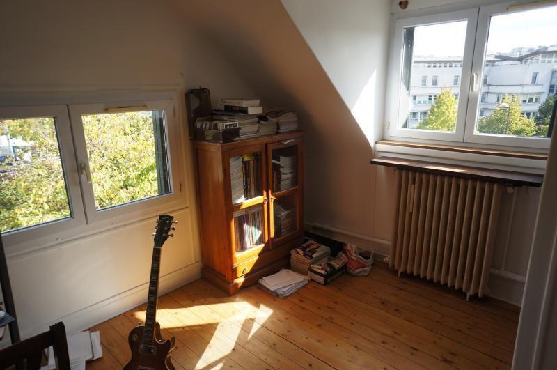Sale house / villa Antony 830000€ - Picture 3