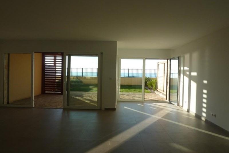 Deluxe sale apartment Porticcio 620000€ - Picture 2