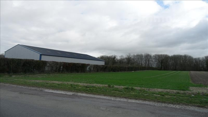 Vente terrain St lye 30 000€ - Photo 2