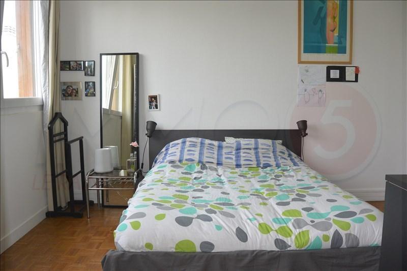 Vente appartement Le raincy 228000€ - Photo 9