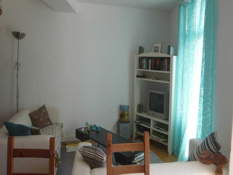 Vente maison / villa Collioure 399500€ - Photo 5