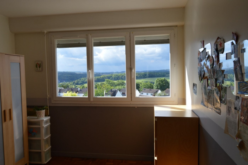 Vente appartement Meulan 139900€ - Photo 13