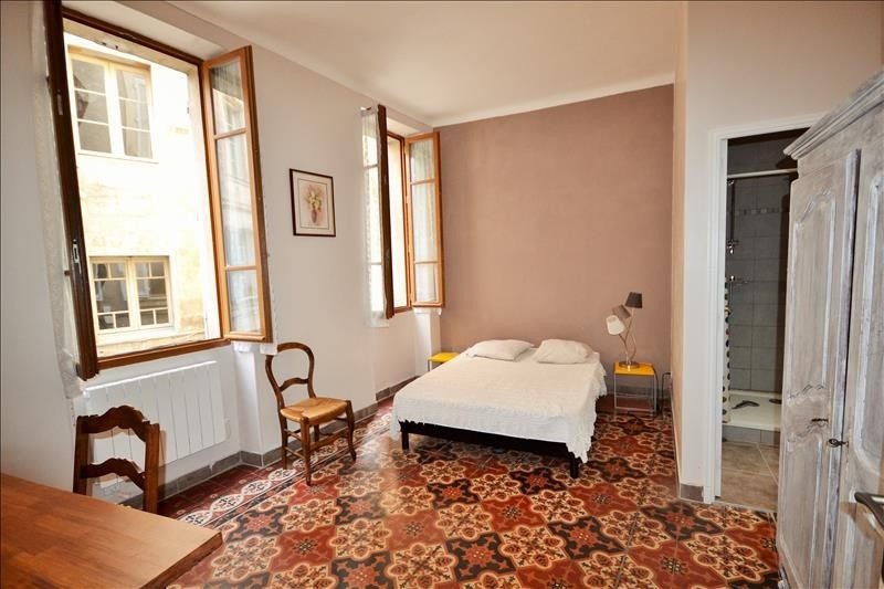 Vente appartement Avignon intra muros 130000€ - Photo 4