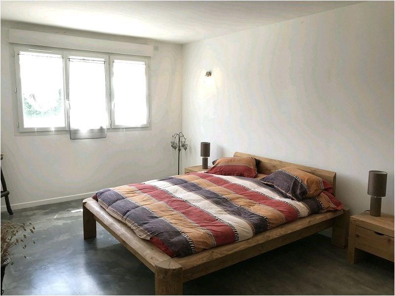 Vente maison / villa Draveil 510000€ - Photo 6