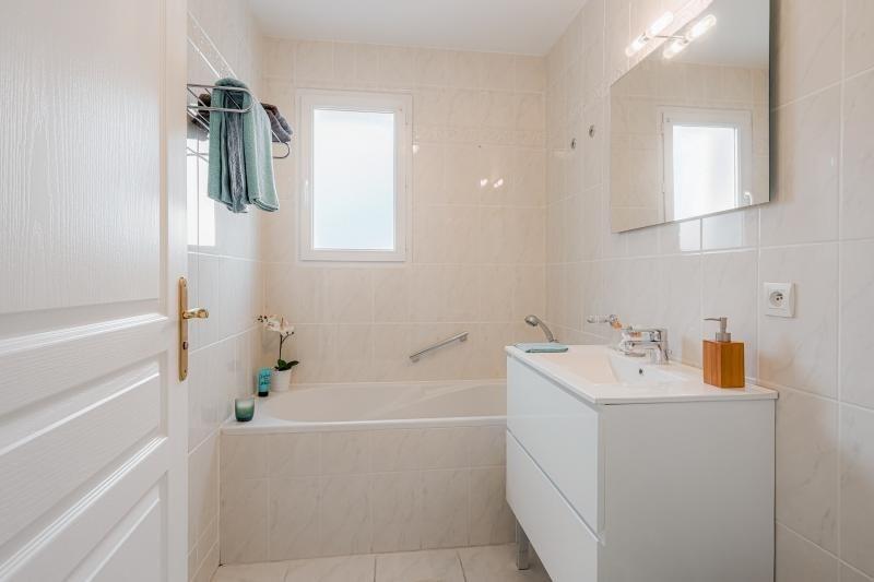 Sale apartment Trouville sur mer 344500€ - Picture 10