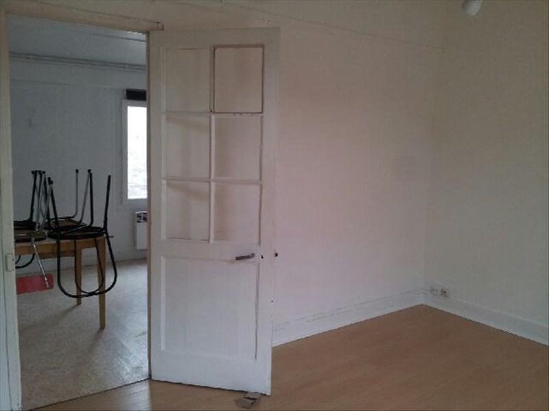 Rental apartment Angoulême 315€ CC - Picture 2
