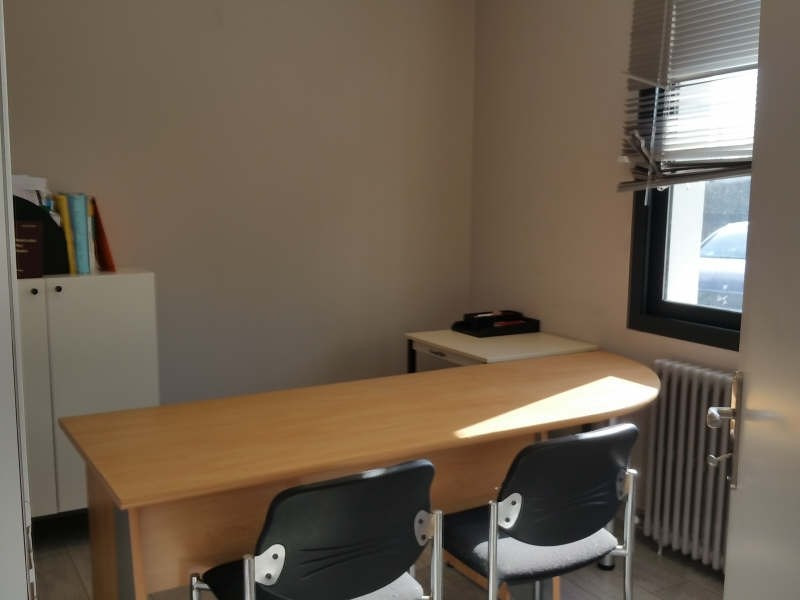 Rental empty room/storage Bourg 1 500€ HT/HC - Picture 3