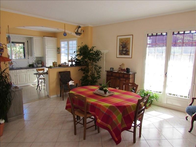 Sale house / villa Beziers 295000€ - Picture 7