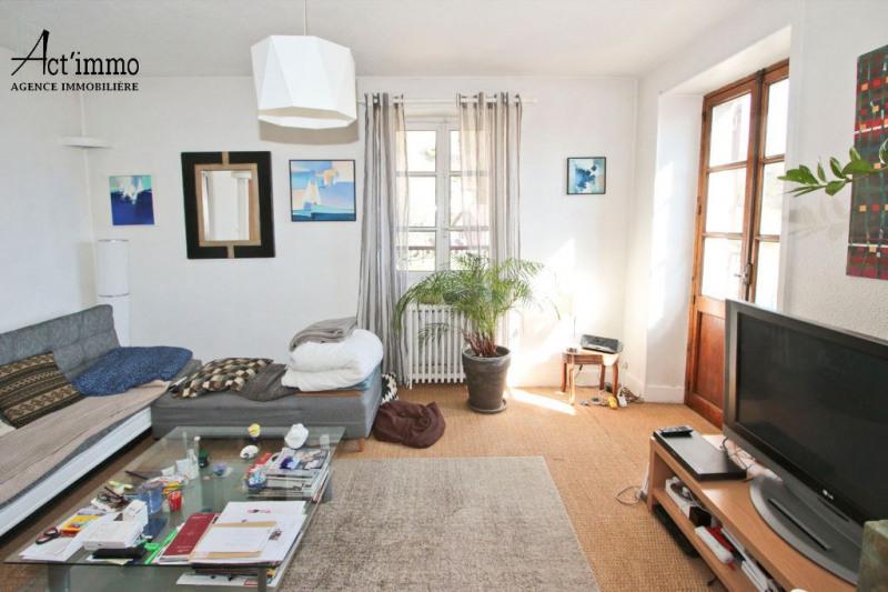 Vente maison / villa Seyssins 295000€ - Photo 3