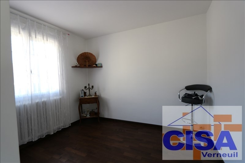Vente maison / villa St martin longueau 270000€ - Photo 6