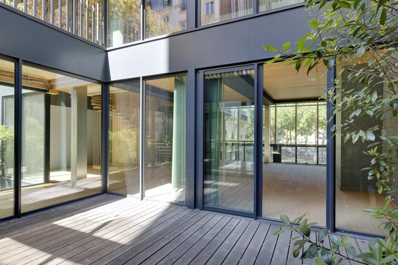 Престижная продажа дом Paris 14ème 13000000€ - Фото 28