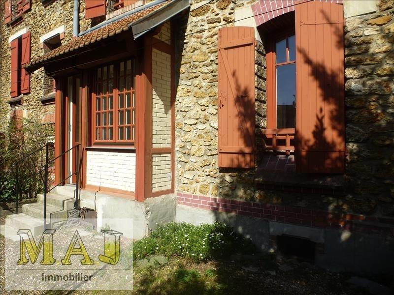 Alquiler  apartamento Le perreux sur marne 1050€ CC - Fotografía 2