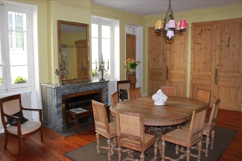 Sale apartment Vienne 329000€ - Picture 9