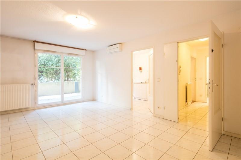 Vente appartement Grenoble 79000€ - Photo 3