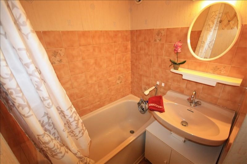 Vente appartement St lary soulan 72000€ - Photo 6