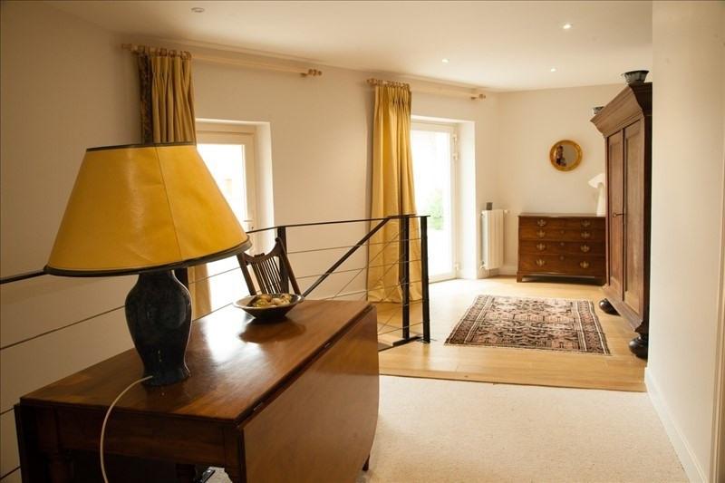 Sale house / villa Gaillac 299000€ - Picture 19