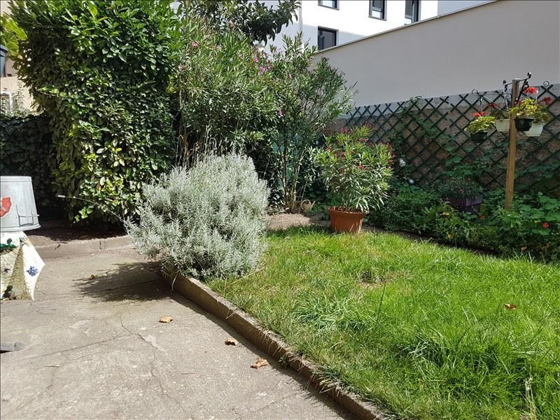 Sale house / villa Colombes 426 000€ - Picture 8